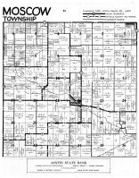 Moscow Township, Freeborn County 195x